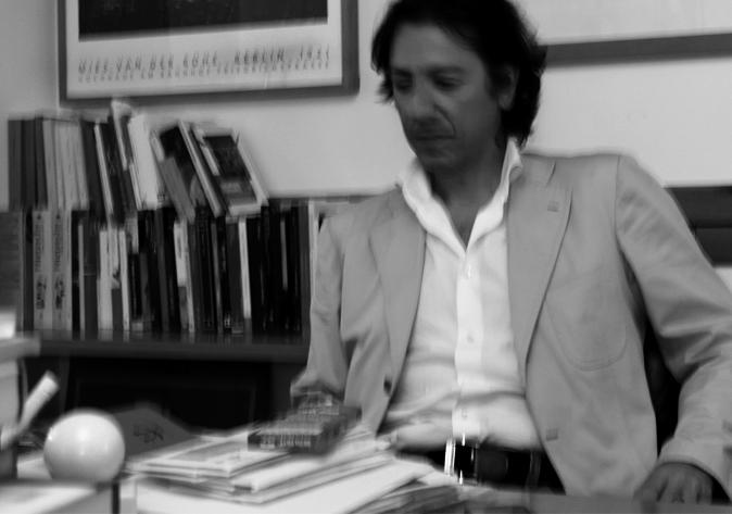 Pier Giuseppe Fedele