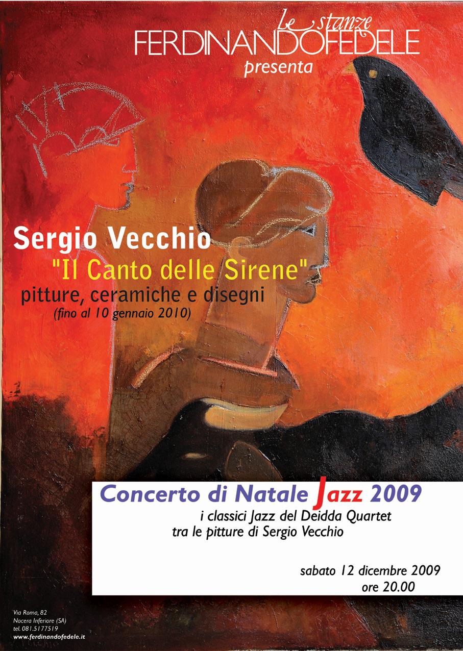 concerto-2009_Manifesto-x-w