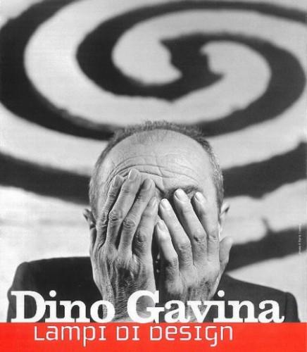 Dino Gavina e la verità del Design